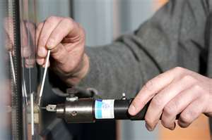 Emergency Locksmith Airdrie